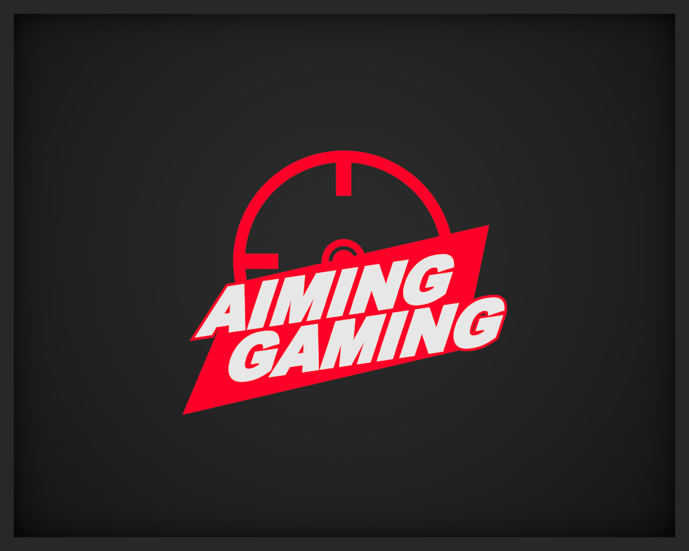 aiminggaming