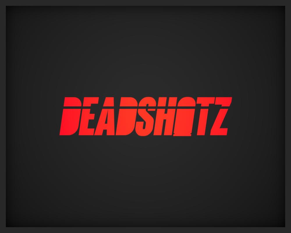 deadshotz